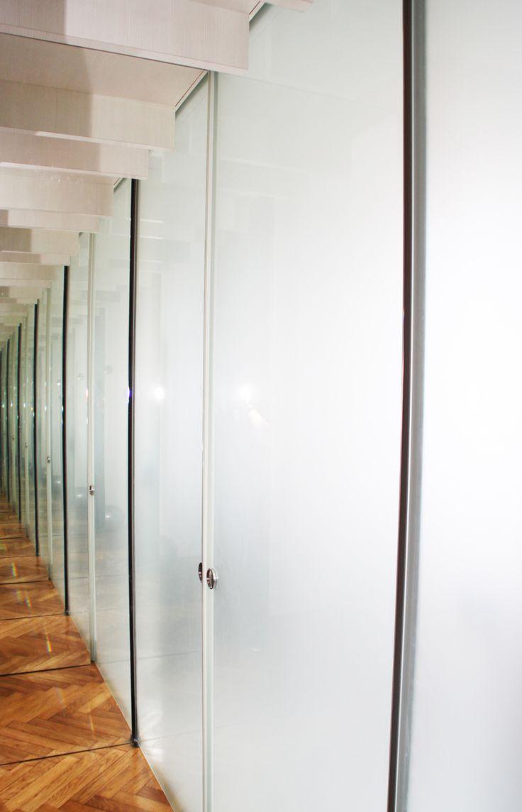Les 25 meilleures id es de la cat gorie miroir infini sur for Piscine miroir definition
