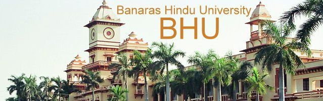 590 Staff Nurse, Clerk Posts vacancy in Banaras Hindu University BHU recruitment Notification 2017-18 - Apply online www.bhu.ac.in Career.
