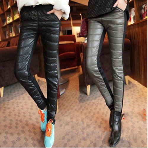 Купить товарБольшие толщина тепловой женщины зима брюки приталенный бархат женщины брюки тёплый брюки 11 цветов в категории Леггинсына AliExpress.                          Для всех покупателей:       Уважаемый покупатель, так рад, что вы прихо