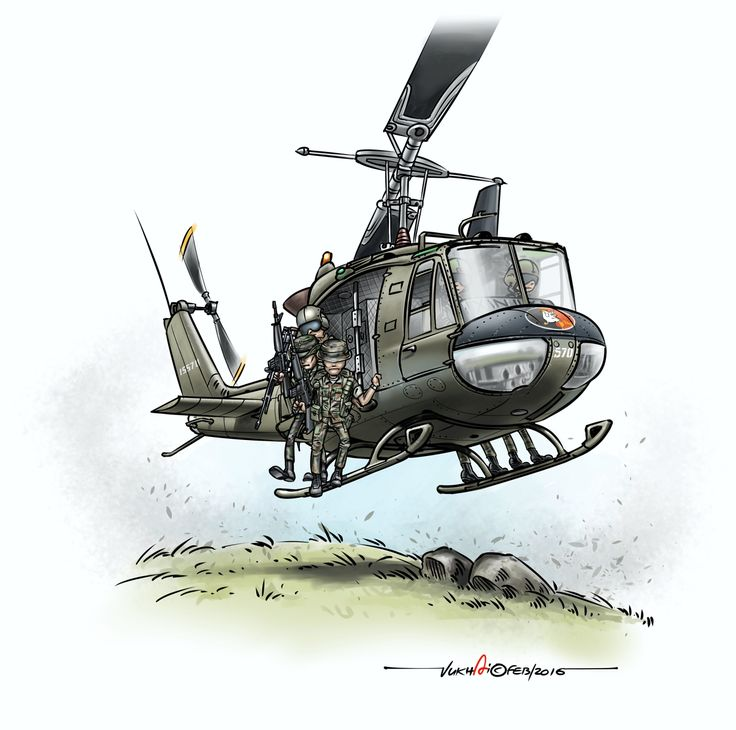 44 best VNAF & Allies aircraft Cartoons images on ...