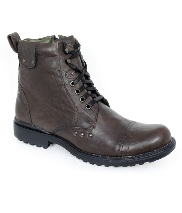 Delize Mid length Boots, http://www.snapdeal.com/product/delize-stylish-dark-brown-high/1572356991