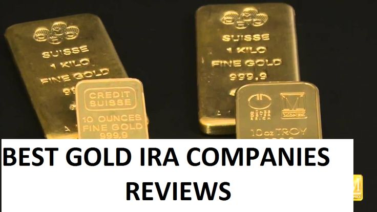Looking for best gold IRA companies for investing your money. GESOCO.COM reviewed the best gold ira companies in the market so that you can invest your money securely. Check it here for more details: http://www.gesoco.com/best-gold-ira-companies/