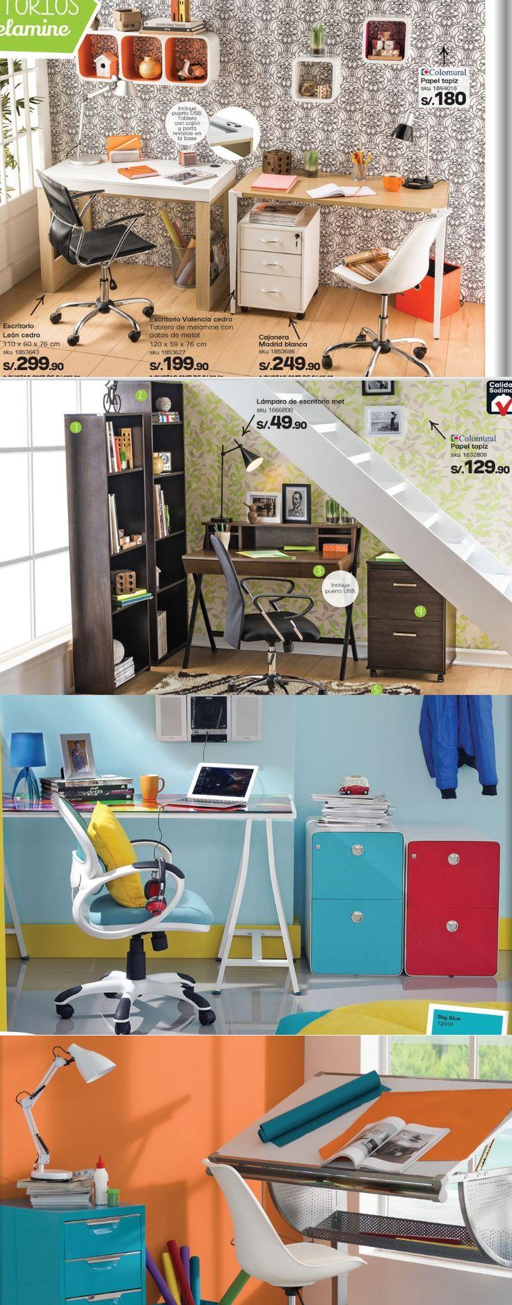 http://www.sodimac.com.pe/static/CatalogoWeb/catalogo.html?asset=SodimacPeru/Home-Marzo-2014