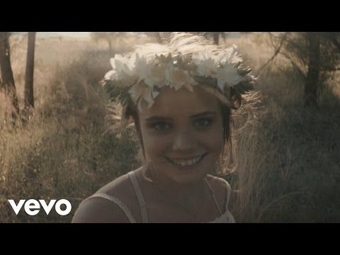 Andrew McMahon In The Wilderness - Cecilia And The Satellite (Official Video) - YouTube