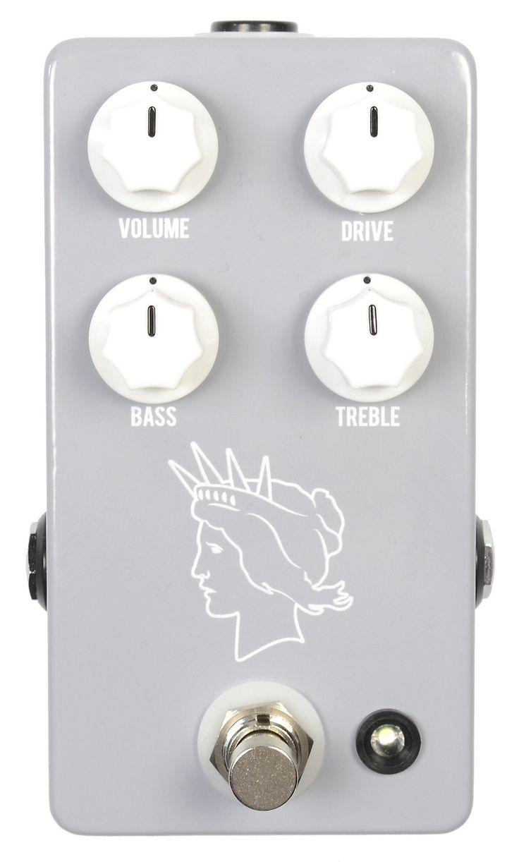 80 best Pedal Tones images on Pinterest | Guitar pedals, Guitar ...