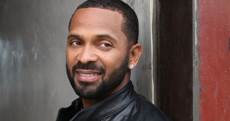 Mike Epps Is the Front-Runner for Richard Pryor Biopic -- Comedian Mike Epps' audition places him in front of Michael B. Jordan and Marlon Wayans on Lee Daniel's upcoming Richard Pryor biopic. -- http://www.movieweb.com/news/mike-epps-is-the-front-runner-for-richard-pryor-biopic