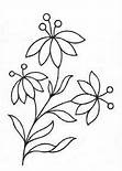 floral pattern embroidery - Bing Images