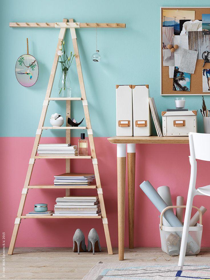 19 best ikea ps 2014 images on pinterest ikea ps 2014 ikea ideas and ikea 2015 catalog. Black Bedroom Furniture Sets. Home Design Ideas