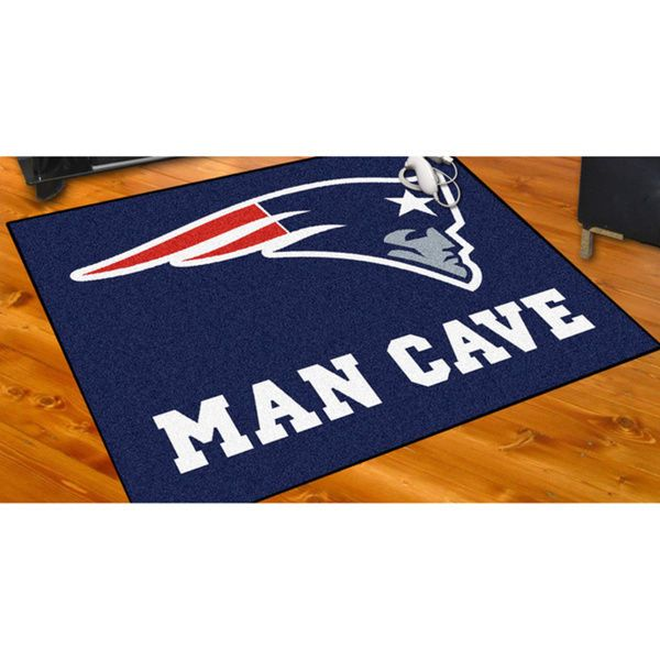 1000 ideas about new england decor on pinterest new - New england patriots bedroom accessories ...