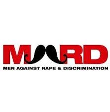'MARD'  #Slogan #VAW #Bollywood #Cause