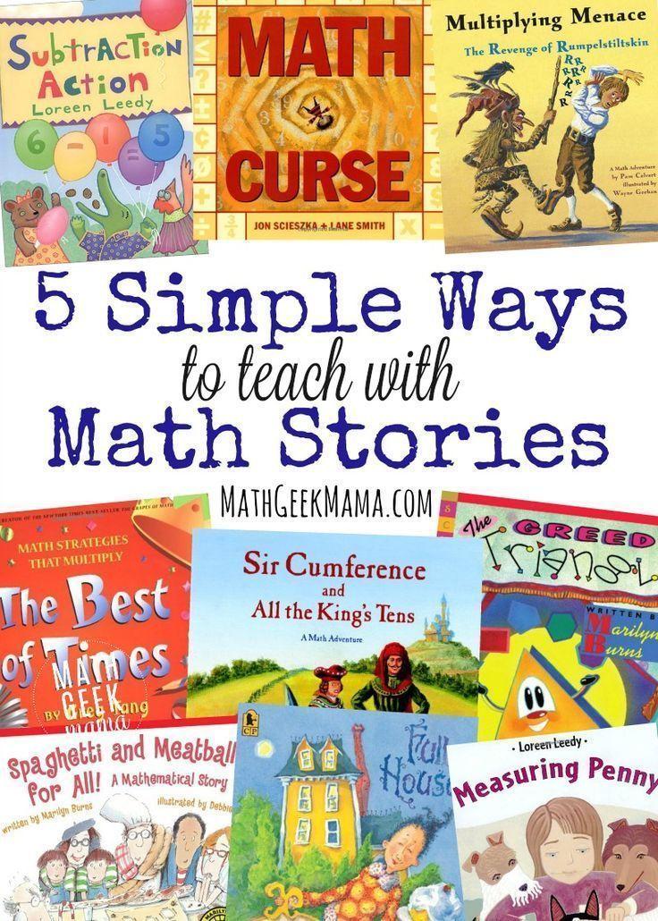 10 Best Math Websites To Learn Mathematics Online - YouTube