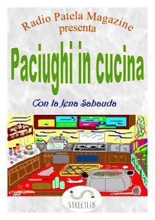 Digito ciò che penso: E' arrivato il primo libro della Jena Sabauda: per...