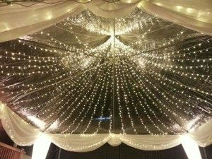 CanopyRentalExpert offer great canopy rental services in Kuala Lumpur City area which is one of the best in the town. & 13 best Spark Events - Canopy u0026 Tent Hire Kuala Lumpur images on ...