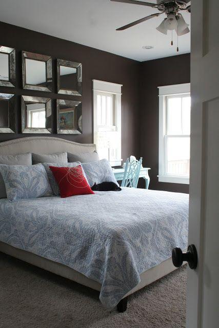 best 25 above headboard decor ideas on pinterest above bed home decor bedroom and decor for. Black Bedroom Furniture Sets. Home Design Ideas
