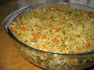 Biryani Recipe In Urdu In Hindi Veg in Urdu By Chef Zakir Vegatable Images Sinhala Kerala Photos: Best Biryani Recipe Biryani Recipe In Urdu In Hind...