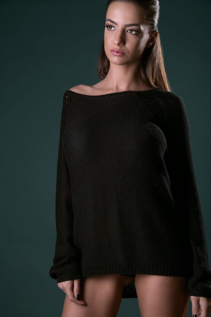 Alexandra - https://www.facebook.com/danenephotography/