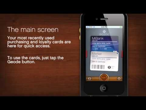 iphone check usage data plan