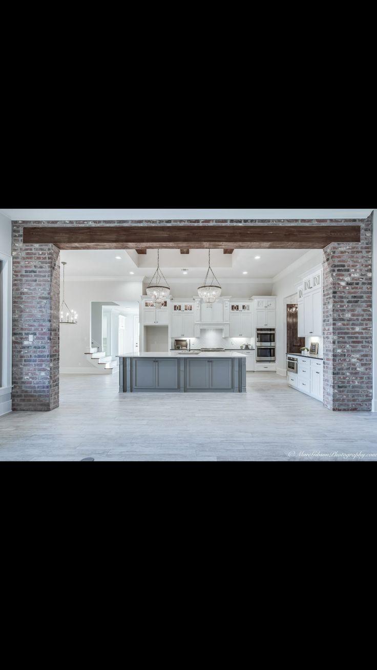 34 best Kitchen furniture | Мебель для кухни images on Pinterest ...