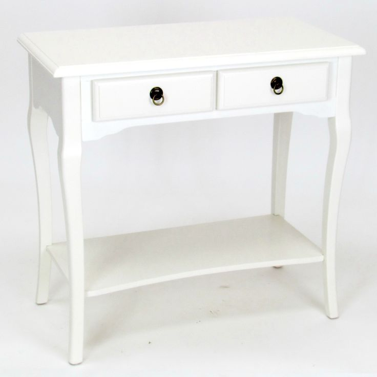 $239 Classic French Console Table   Wayfair