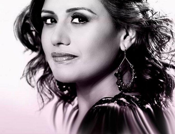 Selección de las mejores canciones y grandes éxitos de la cantante cristiana Marcela Gándara, de nacionalidad mexicana