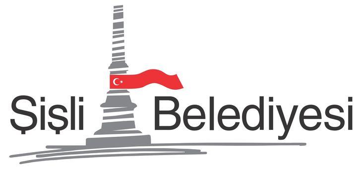 Şişli Belediyesi (İstanbul) Logo [EPS File]