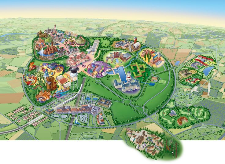 79 best map images on pinterest maps graph design and map design la place de rmy has officially joined the walt disney studios park map pre empting the expected guide map changeover on april disneyland paris has gumiabroncs Image collections