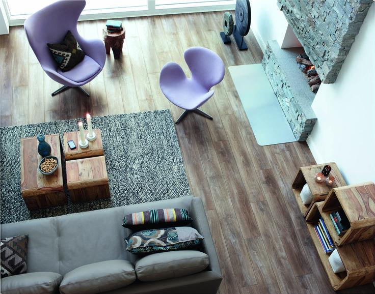 Laminato mobili ~ Novità cucina lineare laminato padova apartment