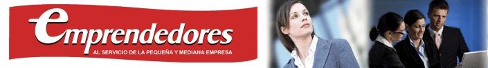 Revista Emprendedores de la UNAM