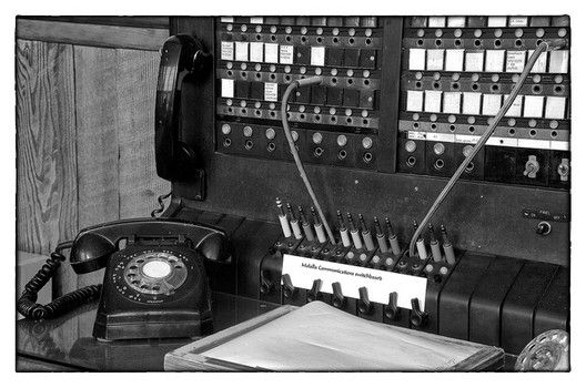 Things to avoid when setting up your business telephone system