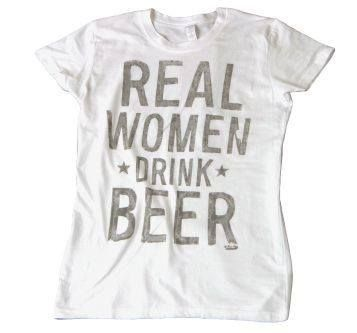 Best 25 beer t shirts ideas on pinterest beer shirts for Funny craft beer shirts