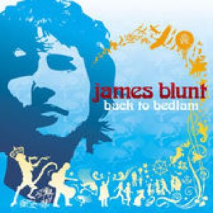Listen to You're Beautiful by James Blunt on @AppleMusic.