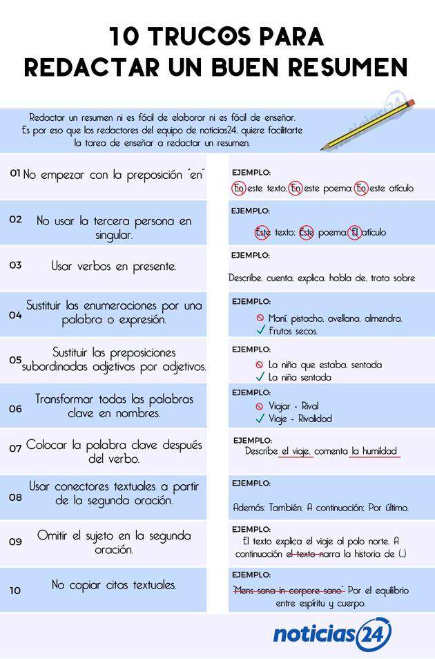 Pin En Periodismo Comunicación
