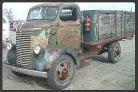 Resultado de imagen para venta de gruas para vehiculos en estados unidos