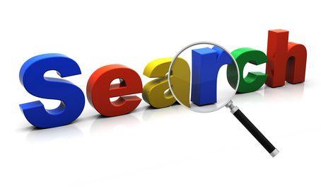 Flere af vores kunder har spurgt til, at de ikke ser samme placering af deres søgeord på Google, når de prøver fra forskellige computere. Vi har lavet en lille forklaring til dette på vores blog.