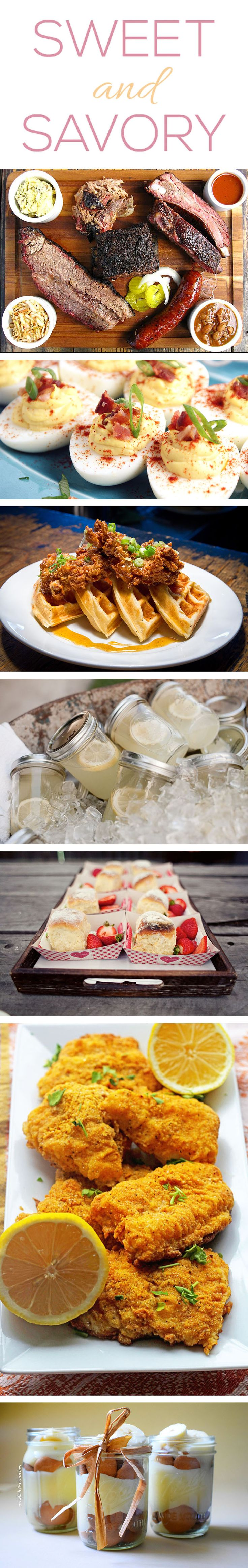 51 best corky u0027s ribs and bbq nashville wedding catering images