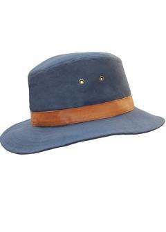 Sombrero australiano Coby