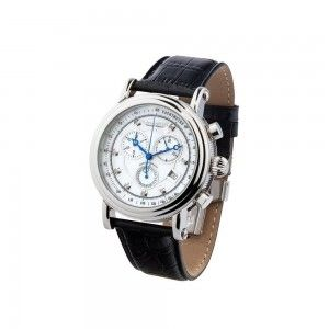 ceasuri originale Calvaneo 1583 Chesteem CM CHDH 0106 http://ceasuri-originale.net/ #ceas #ceasuri #watches #fashion #moda #trendy