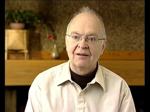 Donald Knuth - Learning how to program on the IBM 650 (21/97) - YouTube