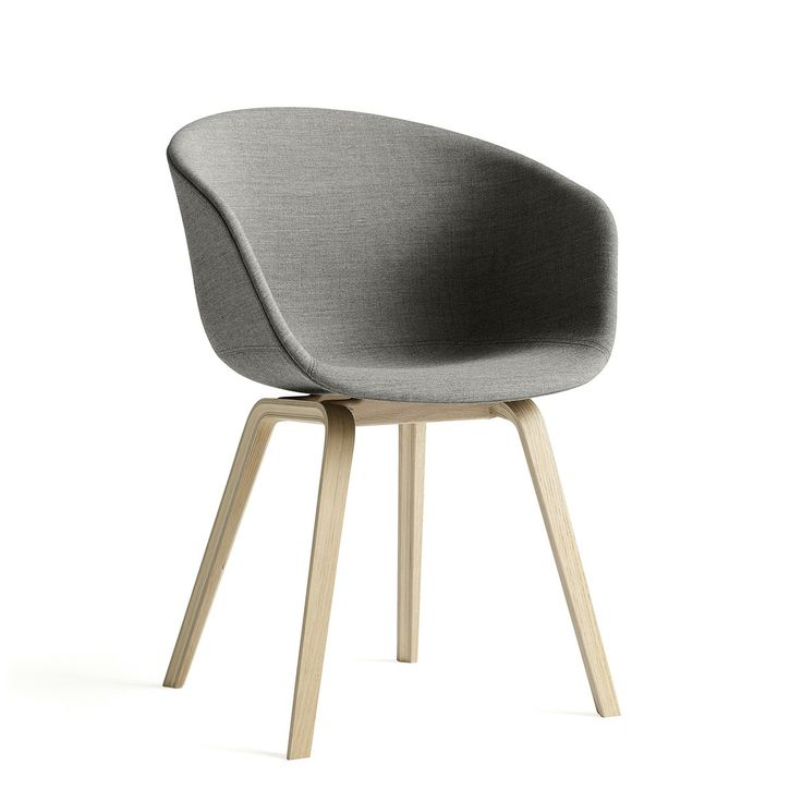 Hay About A Chair Aac 23 Connox Hay Chair Soft Chair Chair