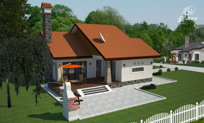 case-frumoase-beautiful-house-plans-6