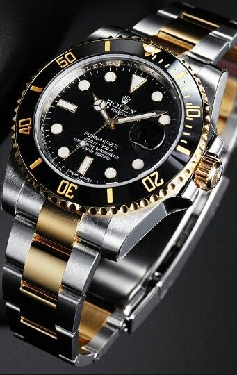 Mens rolex watch.#watch #rolex. Follow WATCH OUT⌚board for EXQUISITE Watches.