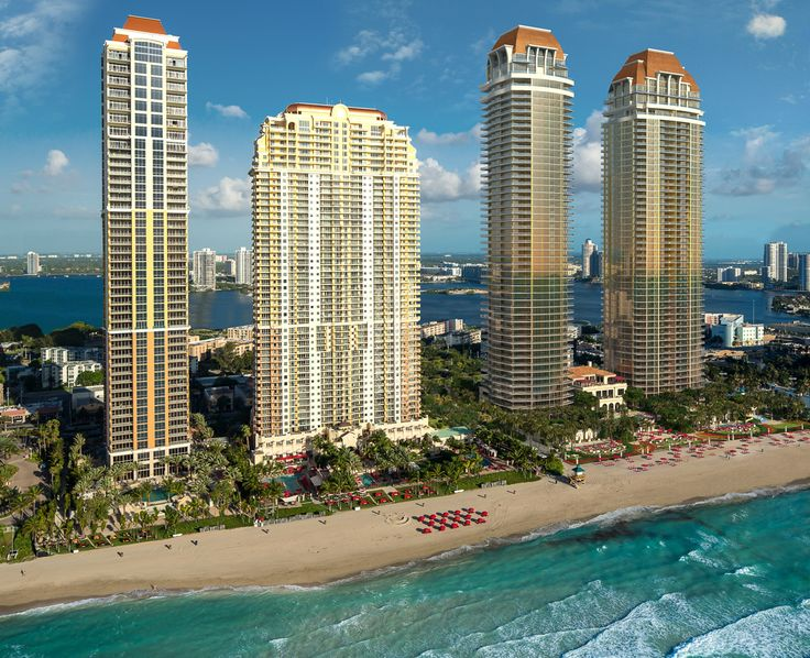 The Mansions At Acqualina  Address: 17749 Collins Ave. Sunny Isles Beach FL 33160  Price Range: $19800-$17900000  Rental Price Range: $19800-$68000  Completion Date: 2015  Floors: 65  Unit Size: 4609 - 16000  Status: Re-Sales  Acqualina has long been considered one of the most luxurious developments in Sunny Isles and is in league with the most luxurious residences in all of South Florida. The Mansions at Acqualina which are coming soon will break the standards of luxury set by its founders…