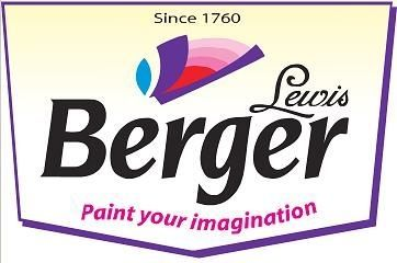 Did you know that every song has its own colour? Find out the colours of your favourite tunes with Berger Color Tunes!