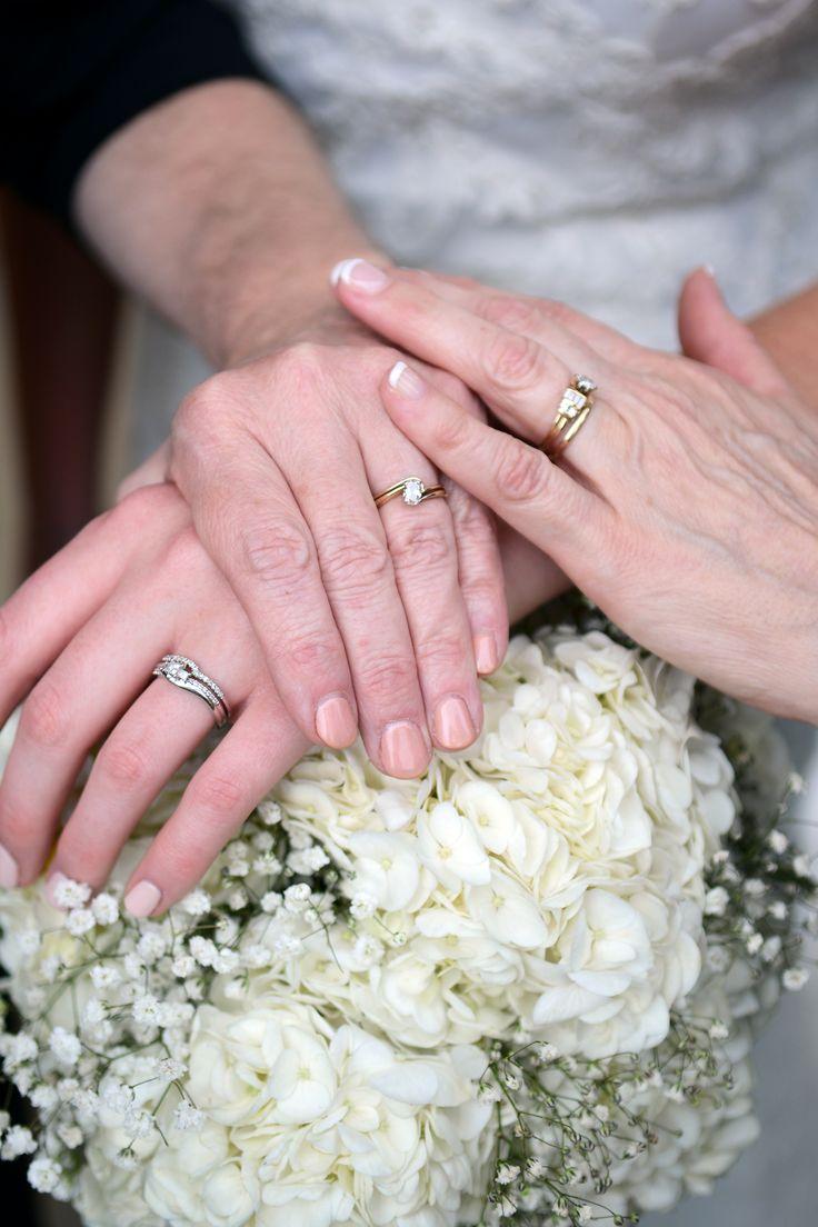 The 38 best wedding images on Pinterest | Long wedding dresses ...