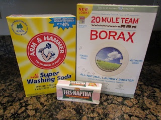 Call Me PMc: Washing Detergent  Easiest Homemade washing detergent  #economical  #green
