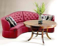 12 Best Bogart Collection Furniture Images On Dream
