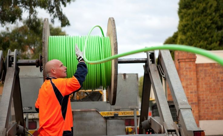 What will the NBN really cost?