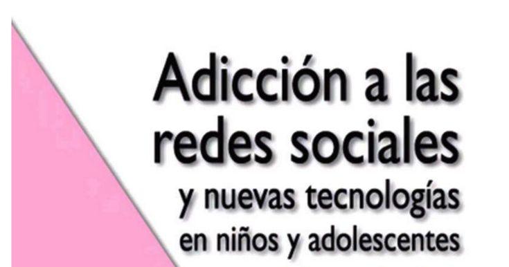 ADICCION A LAS REDES SOCIALES.pdf