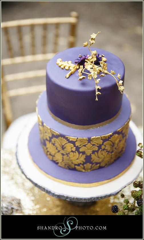 edmonton wedding cake - Style Cakes