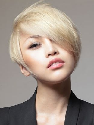 pixie hair style gorgeous haircuts cut my hair 1818